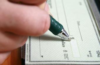 Zákony a platby týkajúce sa výživného v Massachusetts