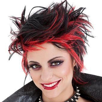 تسريحات الشعر الشرير: كيفية الحصول على 11 مظهر منفعل