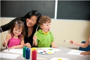 بهترین مدارس در روچستر نیویورک برای کودکان مبتلا به اوتیسم
