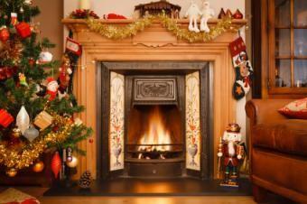Top 20 des sites Web pour acheter des décorations de Noël