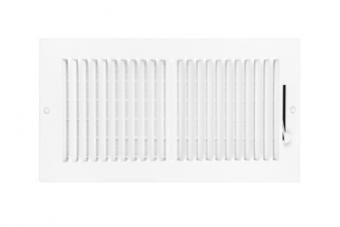 تنظيف مجاري الهواء بنفسك: كيفية القيام بذلك مثل المحترفين