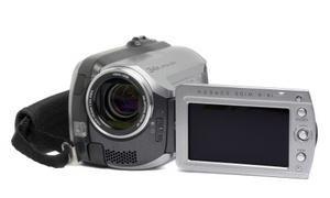 Melhor software de edição de vídeo digital