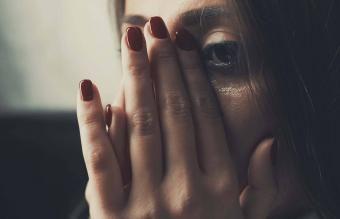 Berapa Lama Proses Berduka Berlangsung?