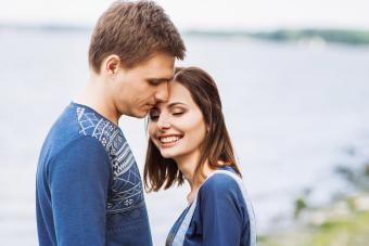 40 idées à discuter avec votre petit ami