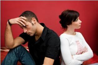 8 razões terríveis que alguns homens têm problemas de compromisso