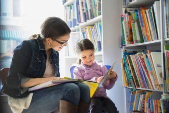 قراء سهل مجاني للمبتدئين