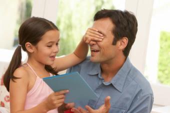 شعرهای روز پدر از فرزندان