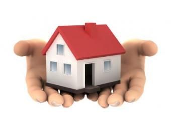 Como iniciar uma empresa hipotecária