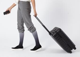 نقد و بررسی جوراب های فشرده سازی Comrad