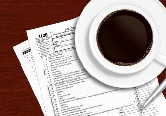 بهره کارت اعتباری به عنوان کسر مالیات مشاغل