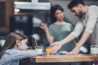 Aulas de co-parentalidade: como escolher as melhores opções de programa