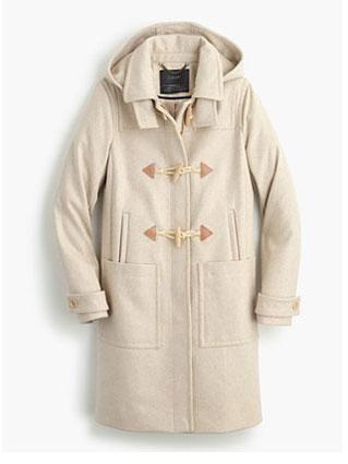 Tipy na výber drobných zimných kabátov