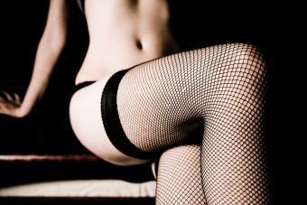 Slike golih zenskih tijela