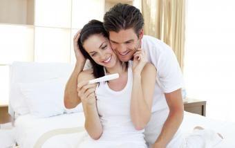 مشاوره علمی در مورد چگونگی انجام تست بارداری به زودی