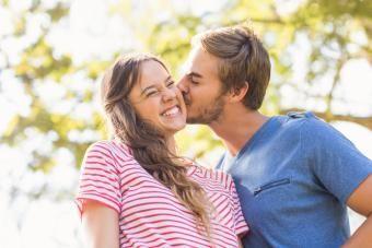 60 romantických prezývok pre vaše zlatíčko