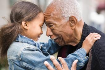 Mais de 60 citações criativas dos avós para valorizar os momentos especiais