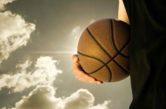 راهنمای رتبه بندی ملی بسکتبال دبیرستان