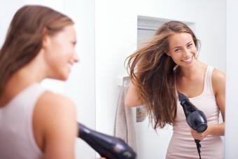 Melhor adaptador de viagem para secador de cabelo