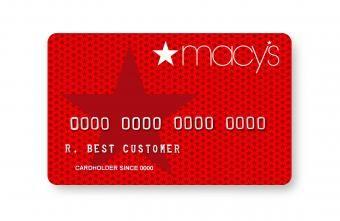 کارت های اعتباری میسی