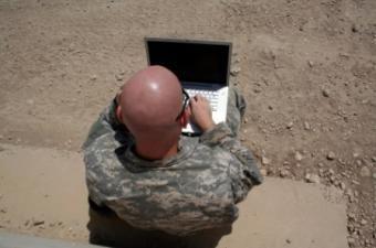 انجام پرداخت های آنلاین کارت ستاره نظامی