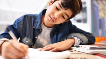 Lista de adjetivos descritivos para crianças